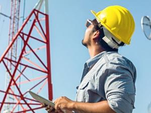 Telecom Sector Create 10 Mn Jobs 5 Years Tssc