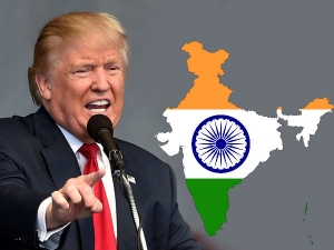 Us Targets India Over Export Subsidies Trade War