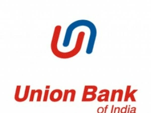 After Pnb Sbi Another Bank Fraud Union Bank India