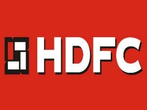 Hdfc Posts 39 Yoy Jump Q4 Net Profit