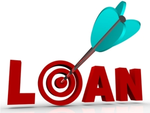Salaried Class You May Be For Restructuring Your Monthly Credit