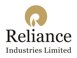 Reliance Industries Posts 9 400 Crore Profit Q