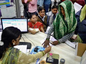 Should Psu Bank Scams Worry Depositors