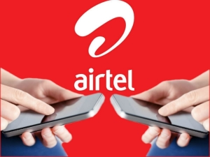 Bharti Airtel S Q4 Profit Declines 73 March Quarter