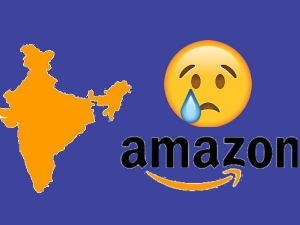 Amazon India Layoff Employees More May Follow