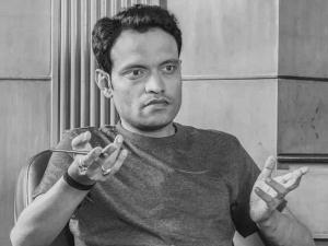 Indian Cryptocurrency Scamster Amit Bhardwaj Arrested Bangkok