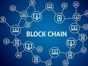 Blockchain Related Jobs High Demand Across Metro Cities India