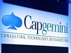 Capgemini Employees Rant On Hike Light Up Social Media