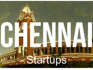 Top Chennai Based Saas Startups