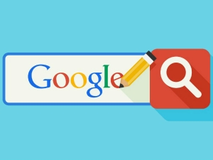 Soon Google Launch Digital Loan Plans India