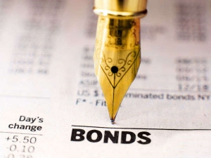 How Buy Government Bonds India