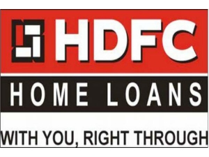Hdfc Hikes Home Loan Rates Upto 0 20 Percent