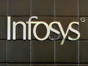 Infosys Shares Climb 6 After Q1 Earnings