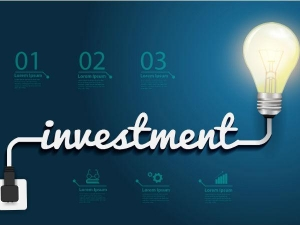 Why Employees Should Declare Investments At The Fy Beginning