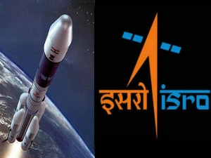 Chandrayaan 2 Cost Rs 800 Crore Isro