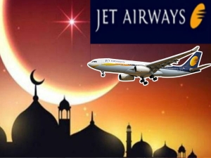 Jet Airways Ramadan Special Sale Avail Up 30 Discount On Flight Tickets