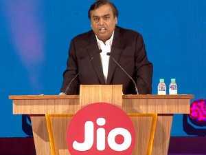 Reliance Jio Raises Rs 3250 Crore As Samurai Term Loan From Japanese Banks