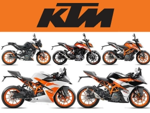Ktm India S Fastest Growing Motorcycle Brand