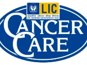 Tamilnadu Fears On Cancer Diesease Lic Cancer Policy Finds Most Buyers
