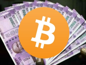 Are You Bitcoin Investor Be Careful Rbi S Deadline Is July