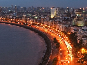 Mumbai S Growth Only On Paper Not Real