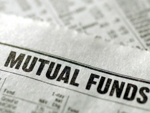 Should Fund Size Matter Your Mutual Fund Investment Decision
