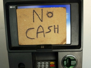 Better Options Manage Cash Crunch Situation