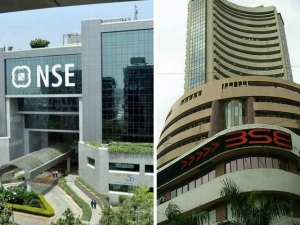 What Is The Difference Between Bse Nse