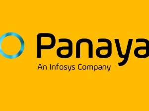 Infosys Sell Its Subsidiary Israeli Panaya