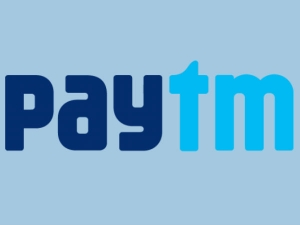 Paytm Acquires Chennai Based Ticketnew 40 Million Dollar