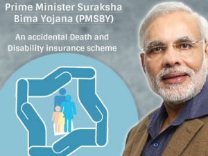 Pm Insurance Schemes Premium Rates Are Not Be Hiked