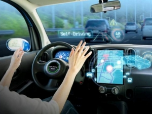 Automobile Industry Is The New It India S Engineers