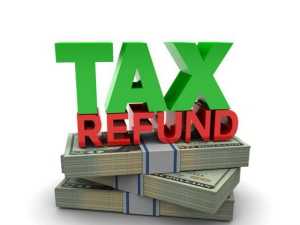 How Refund Your Income Tax Early