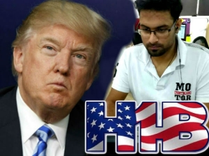 Trump Administration Propose Major Changes H 1b Visas That Will Hit Indians In Us