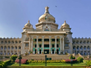Bengaluru Highest Paying City India What About Chennai