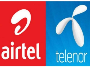 Airtel Going Lay Off Section Telenor Staff After Merger