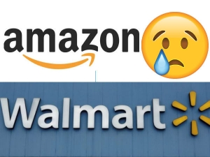 Heavy Discounts Flipkart Amazon Paytm Mall Regulatory Probe Likely