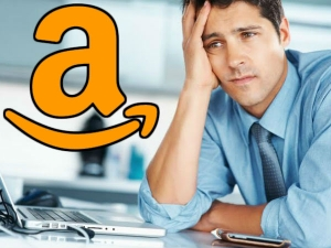 Amazon Every Year Asks Employees Quit Gives Them Rs 3 Lakh