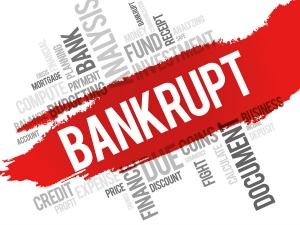 Public Opinion On Claims Announced Under Bankruptcy Act