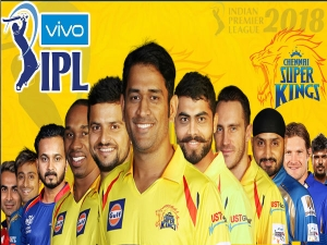Ipl Match Boradcast Adverisement Charges Star Sports