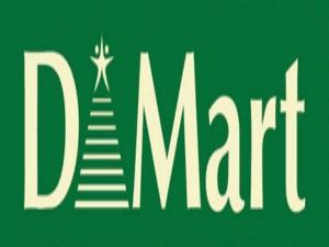 Avenue Supermarts Net Up 73 Percent