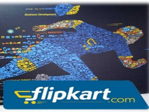 How Flipkart Employees Esops Will Be Taxed