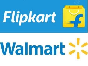 Japan Softbank Undecided On Selling Flipkart Stake Walmart