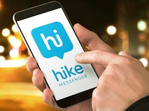 Hike Laying Off 25 Its Workforce