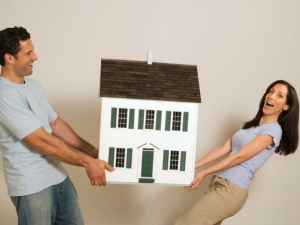 Precautions Take When Buying New House