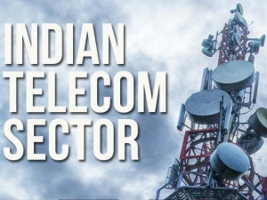 Next Telecom Policy Seeks 100 Bn Investments