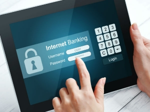 The Pros Cons Internet Banks