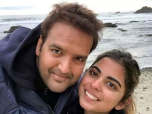Mukesh Ambani S Daughter Isha Ambani Engaged Anand Piramal
