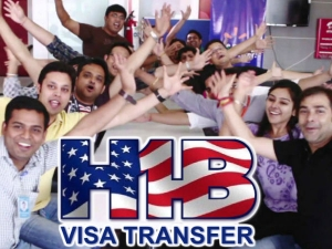 Including China No One Can Compete Against India H1b Visas