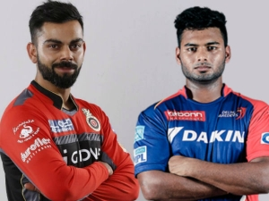 Next Virat Kohli 15 Crore Auction Player Rishabh Pant